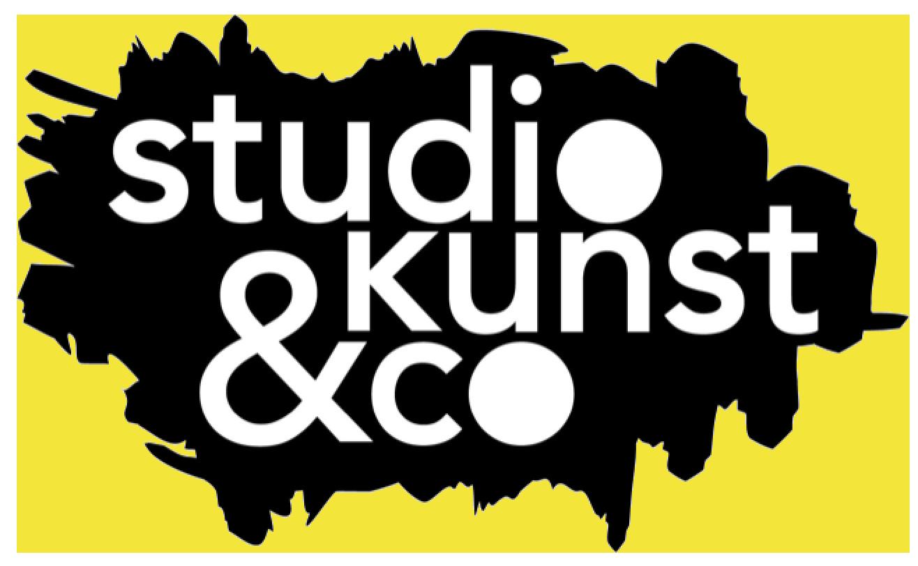 workshops schilderen met Studio Kunst en Co